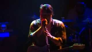 "The Dear Hunter - ""Whisper"" (Live in Los Angeles 5-23-15)"