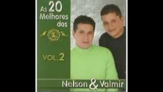 AS 20 MELHORES    CANARINHOS DE CRISTO  Nelson e Valmir
