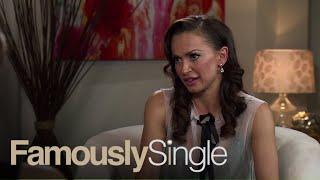 """Famously Single"" Recap Season 2, Episode 4 | E!"