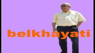 Mohamed belkhayati   14/08/2016/17:34