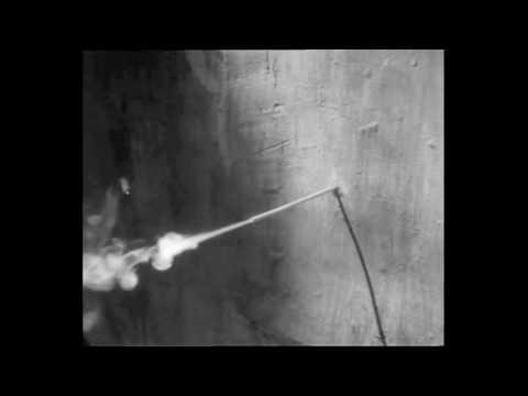 Simon Fisher Turner - Un Chant D'Amour (film by Jean Genet)