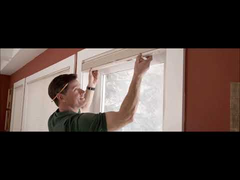 Blind Installation Shade Shutters Installation Services In Lincoln Ne | Lincoln Handyman Services