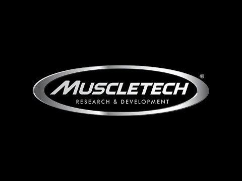 Building Better Bodies Since 1995 - Our Commitment to Quality
