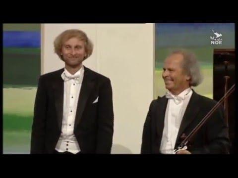 Beethoven Sonata No 8 G dur