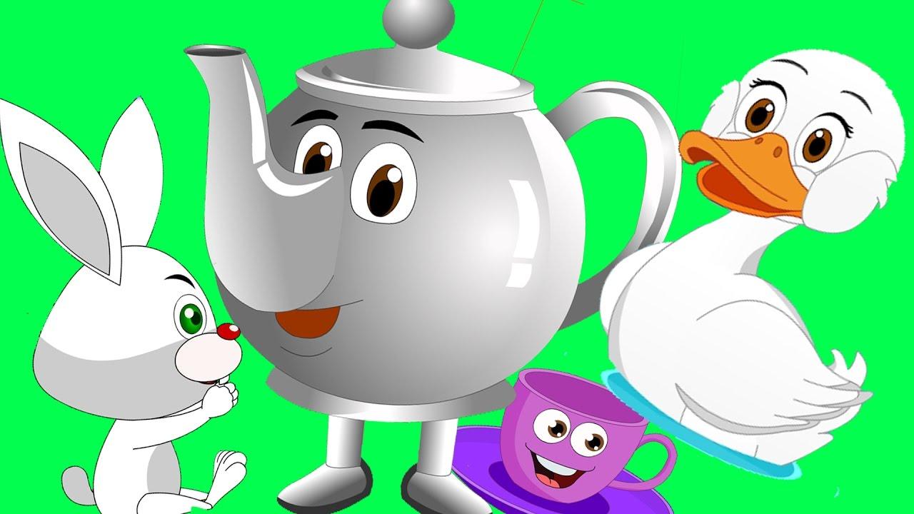 Download Favorite Sinhala Lama Gee Animation - Kiri sudu hawa, Mamai punchi kethale, Mage podi thara and more