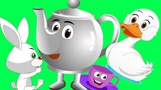 Favorite Sinhala Lama Gee Animation - Kiri sudu hawa, Mamai punchi kethale, Mage podi thara and more