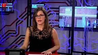 BORJA AYBAR EL PILOTO FALLECIDO EN EL DESFILE DEL 12 OCT ERA DE PUERTOLLANO INFO 13 OCT