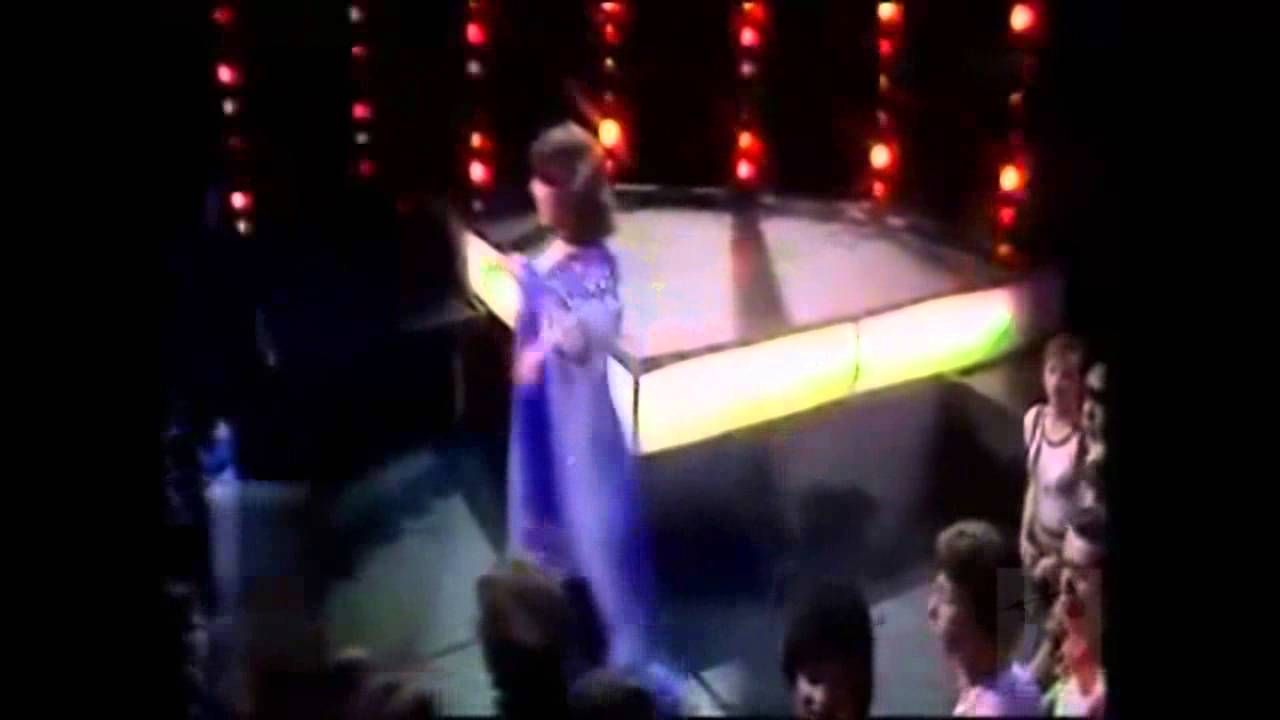 Download TINA CHARLES   Love bug Sweets for my Sweet 1978 long version HD and HQ