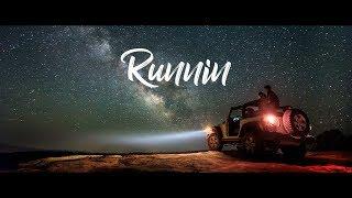 Kosling Chrns Runnin Ft Lux Sub Español MP3