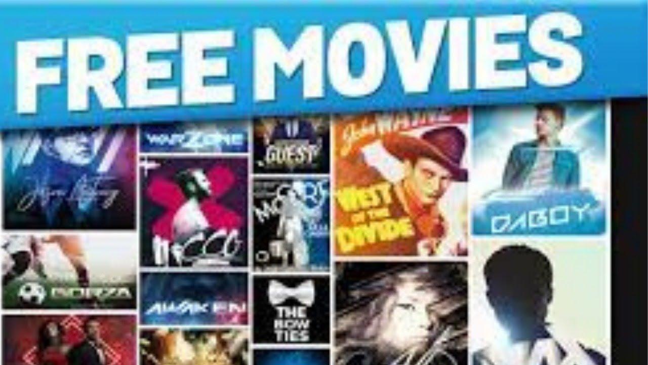 Download Hollywood Telugu Dubbing Movies | Telugu Live Movies #TRENDING 1 #2021