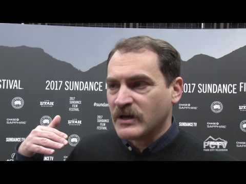 Sundance 2017 Red Carpet - Call Me By Your Name