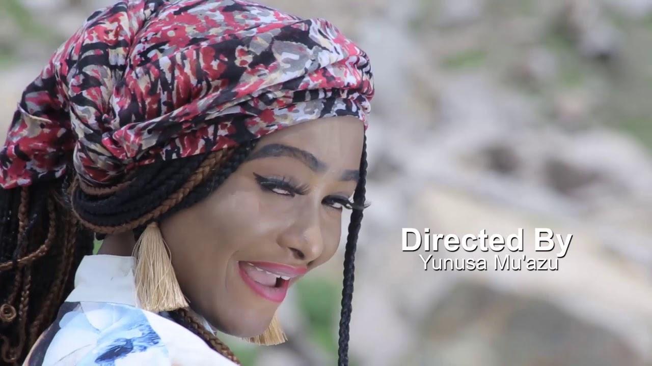 Download MURADIN RAINA... Latest Hausa Song 2019