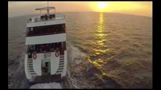 Malediven Tauchsafaris Tauchen mit MV Carpe Diem