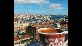 Gambar cover يوم معي في إسطنبول شيشليşişli - osmanbey istanbul vlog