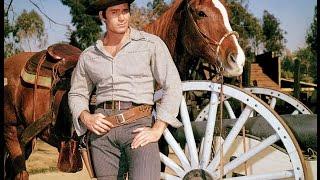 Where Have All The Cowboys Gone*Paula Cole*Lyrics