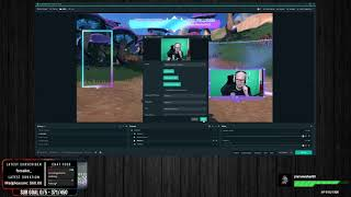 7d74f9292e66 Built in Overlay Themes - Streamlabs OBS ...