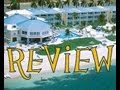 ST. KITTS FROM CRUISE SHIP (know before you go ... - YouTube