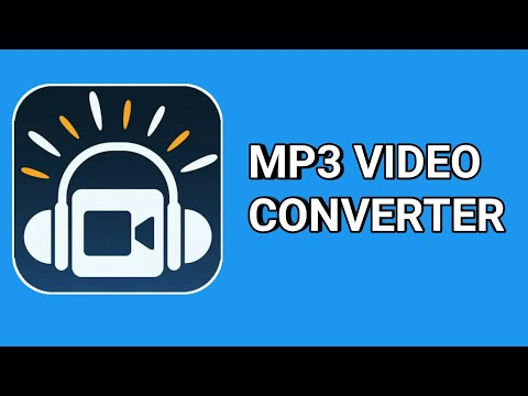 MP3 VIDEO CONVERTER For Android 2019 WORKS 100% Hindi