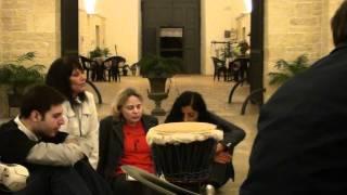 Locandaraduno 2011 - Il Signore di Baux