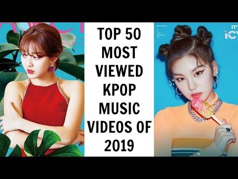 [top-50]-most-viewed-kpop-music-videos-of-2019-|-august-(week-3)