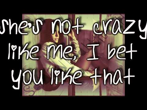 Marvin's Room (Can't Do Better) by JoJo with Lyrics