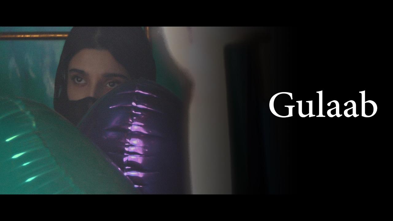 Gulaab (Short Film)   MangoBaaz