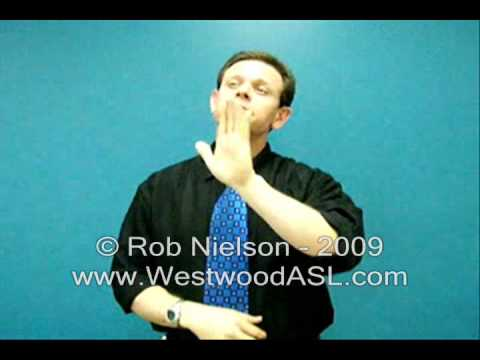 image about Lord's Prayer Sign Language Printable named The Lords Prayer (ASL, American Indication Language)