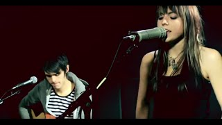 VersaEmerge: Toxic (Britney Spears Cover)