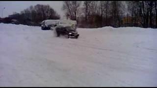SEAT Alhambra 4WD  2012 Videos