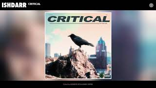 IshDARR - Critical (Audio)