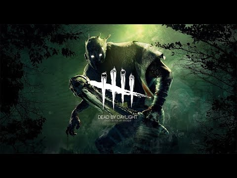 [Dead BY Daylight] Indonesian/English | 10 3.18]