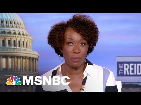 Watch The ReidOut With Joy Reid Highlights: April 8   MSNBC