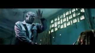 "P. Diddy ft. Black Rob & Mark Curry - Bad Boy For Life (""Bad Boys"" Film Version)"