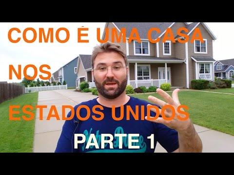 CASA AMERICANA PARTE