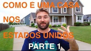 CASA AMERICANA PARTE 1