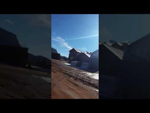 Colorado City, Arizona and Hildale, Utah - 2