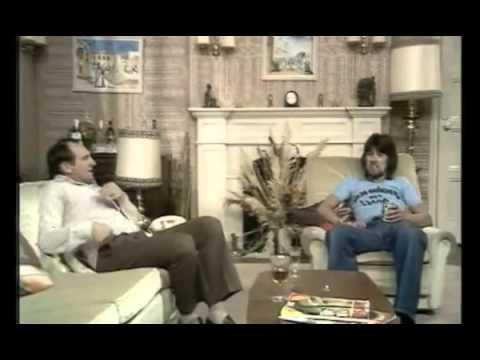 The Fall and Rise of Reginald Perrin: S01E03 (Classic Sitcom)