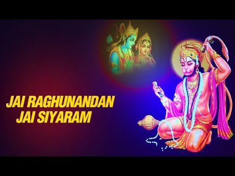 jai-ragghu-nandan---jai-siya-ram-|-epic-ramayana-uttara-kanda-|-beautiful-devotional-song