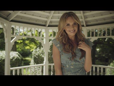 Top 30 Country Songs Week Of 1/26/18