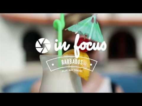 InFocus: Barbados