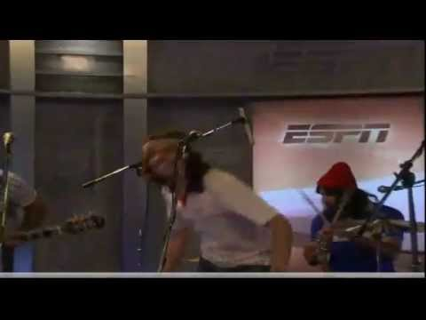 Los Heladeros Del Tiempo - Muñeca - ESPN+