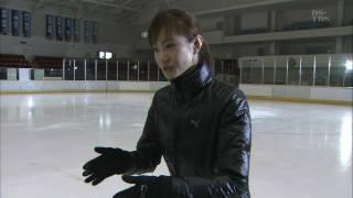 【フィギュアスケート】 羽生結弦 2011年 ネーベルホルン杯SP