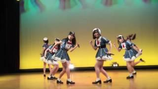 チーム8 能登推しキャンペーン 志賀町文化ホール 機器トラブルでアウト...