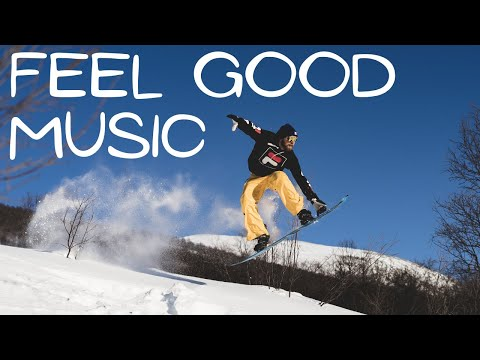 Chill Instrumental Music [Short] FEEL GOOD JAZZ