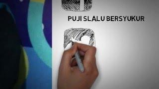 PUJI LESTARI - GURU ABAD 21