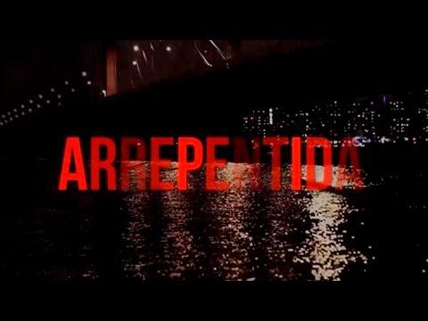AC Gonzales - Arrepentida (Video Lyric)