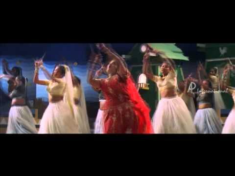 PULIVAL KALYANAM - Gujarathi song