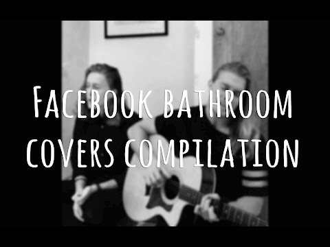 Facebook Covers Compilation (Hearts & Colors)