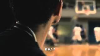 """廣告導演是電影""""聽說桐島要退社""""的吉田大八導演板凳球員是野村周平."""