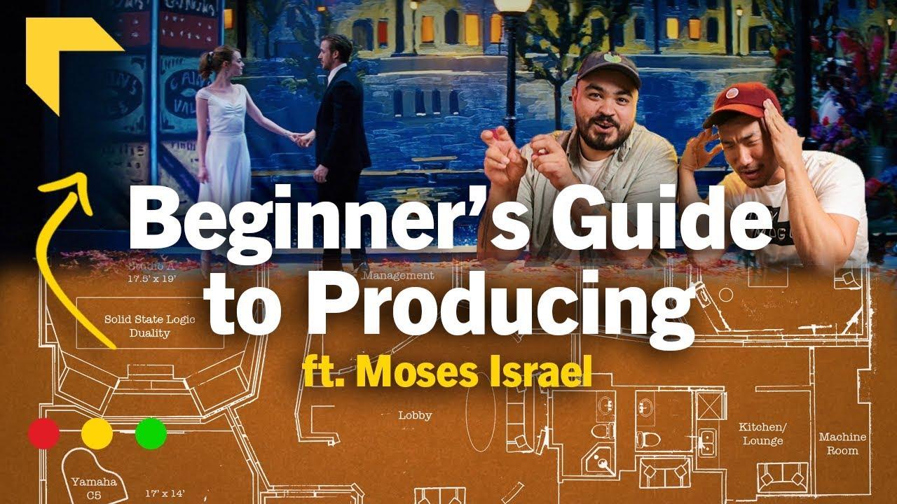 Corporate Video Production Advice
